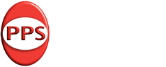Player sponsor Power Protection Security logo